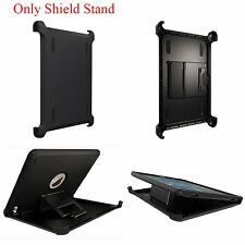 Replacement Shield Stand for iPad Otterbox Defender Series Case