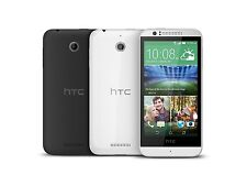 Original Unlocked HTC Desire 510 D510 GSM 3G GPS Android 8GB 5MP Smartphone