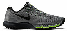 NIKE AIR ZOOM TERRA KIGER 3 New Men's Running Shoes Trainers 100% Authentic