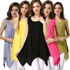 New Maternity Breastfeeding Clothes Ice Silk Summer Tees Print Nursing Top/shirt