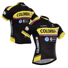 Outdoor Sports Bike Cycling Jerseys Mens Bicycle Clothing Size S M L XL 2XL 3XL