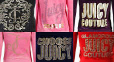 NWT JUICY COUTURE Velour Hooded Original Tracksuit Jacket Sweat Pants $296