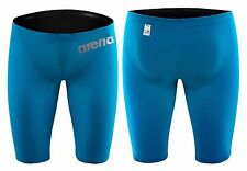 Arena Powerskin Carbon Pro Jammer. Mens Racing Jammers.Arena Performance Suits