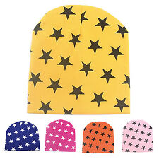 Toddler Kid Girl Boy Baby Infant Warm Crochet Knit Hat Beanie Cap Remarkable