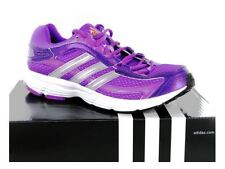 Adidas Falcon Elite Running Training Low Sports Womens Trainers Size 3-8 UK