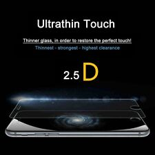 0.15mm Ultrathin Front Tempered Glass Screen Protector Cover For iPhone 5G 6G 7G