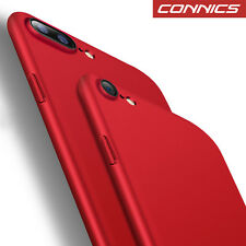 HOT Red Case for Iphone, Newest color Soft TPU for Iphone Models iPhone 7 7 Plus