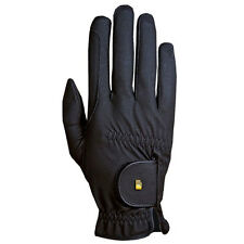 3301 Roeckl Chester Riding Glove NEW