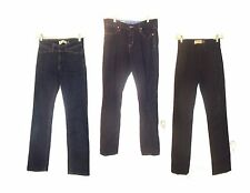 Size 2 -16 ~ Gap Denim Jeans: Hip-Hugger, Always Skinny & Low Rise Denim Jeans