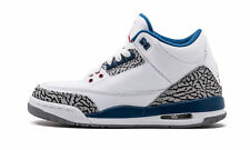 Air Jordan 3 Retro (GS) - 398614 104