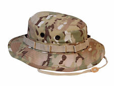 Rothco Ripstop Boonie Hat – Genuine Crye MultiCam Camo