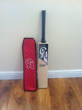 GENUINE CA 20 20 Cricket Bat with free bat cover - High Quality English Willow