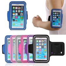 Premium Running Jogging Sports GYM Armband Case Cover Holder for iPhone 6/6S NL
