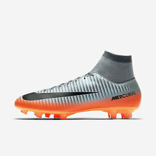 Brand New Nike Mercurial Victory VI CR7 FG Soccer Cleats Sizes 6.5-13
