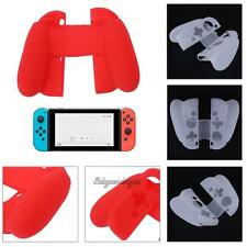 Silicone Replacement Shell Case Cover Protector for Nintendo Switch Controller