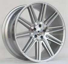 "22"" Wheels for LAND/RANGE ROVER HSE SPORT SUPERCHARGED LR3 LR4 22x10"