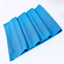 Yoga Golf Beach Instant Cooling Towel Chill Cool Gym Towel for Sports workout