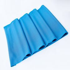 Instant Cooling Sweat Towel for Neck Sports Yoga Golf Beach Chill Gym Camping