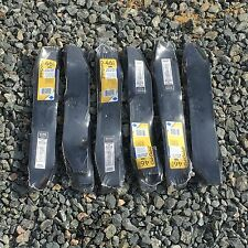 Cub Cadet New 46-Inch Mulching Lawn Mower Blades (3-pack) For i & 1000LT Series