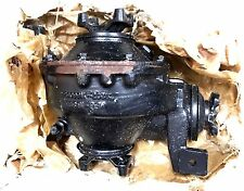 US Military Truck/Jeep Mutt M151 A1/A2 Front or Rear Differential Unit NOS (New)