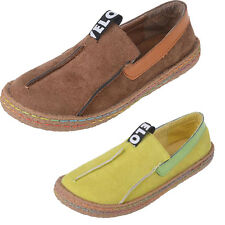 Driving Leisure Shoes Summer Size New Women Ballet Flats Loafers New Moccasins H