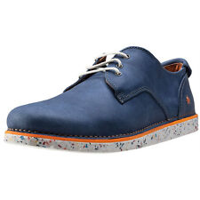 Art Olio Xl I Move Mens Shoes Blue New Shoes