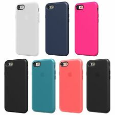 "SwitchEasy Numbers Series Native Touch Shock-Proof TPU Case for iPhone 7 4.7"" TM"