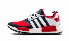 "Adidas WM NMD Trail PK ""White Mountaineering"" - BA7519"