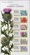 GB Stamps - Prestige & Folded Booklets also Presentation and year Packs