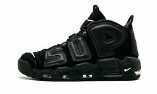 "Nike Air More Uptempo ""Supreme Suptempo"" - 902290 001"