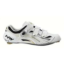 NORTHWAVE TYPHOON SBS ROAD CARBON SOLE SHOES WOMAN
