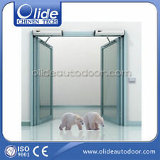 Automatic door opener/operator, Olide electric swing door opener/operator