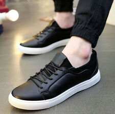 2017 NEW FASHION Men's shoe Breathable Recreational Shoes Casual shoes LOVE