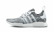 Adidas NMD_R1 PK - BY1911