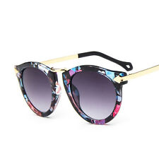 Hot Fashion Stylish Womens Sunglasses Shades Glasses Eyewear