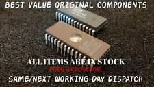 DIGITAL INTEGRATED CIRCUITS. ORIGINAL. NEW. SELECT DEVICE FROM PULL DOWN LIST