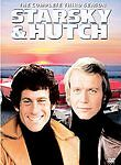 Starsky  Hutch - The Complete Third Season (DVD, 2005, 5-Disc Set)