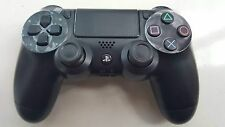 Official Sony PlayStation PS4 Wireless Controller Genuine OEM BRAND NEWFREE +USB