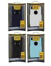 "OEM Otterbox Commuter Shell Case For Apple iPhone 6/6S 4.7"" Verizon AT&T Sprint"