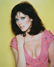 Tanya Roberts Charlie's Angels Busty Poster or Photo