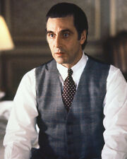 Scent of a Woman Al Pacino Poster or Photo