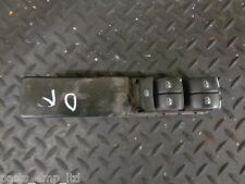 2005 SAAB 9-3 1.9 TID VECTOR SPORT 4DR DRIVERS SIDE FRONT WINDOW SWITCH 12764046