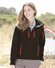 Stormtech - Women's H2Xtreme Expedition Soft Shell - XB-2W