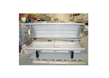 Pure Tan 1997 Aruba Tanning Bed