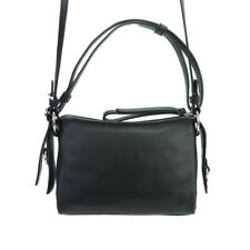 Marc by Marc Jacobs Prism 24 Cross-body Bag
