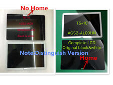 NEW Digitizer Touch Screen Glass For Samsung Galaxy Tab 7.0 Plus P6200 6210