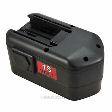 18V 18 VOLT Battery for MILWAUKEE 48-11-2230