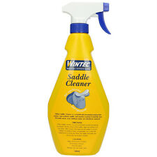 323135 Wintec Saddle Cleaner 500ml NEW