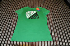 Reebok Saskatchewan Roughriders Women's Shirt (S, L, XL) Jersey Hat T-Shirt CFL