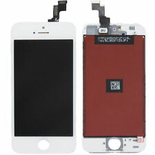 for iPhone 5s LCD Lens Touch Screen Display Digitizer Assembly Replacement